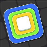 Quadris Brick Breaker Hero - Scrabble Tris Blitz