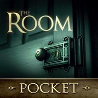 The Room Pocket