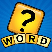 What's the Word? - Word Puzzle Quiz FREE