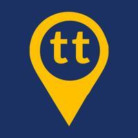 TT-School Bus Tracking