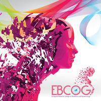 EBCOG 2018