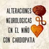 Jornada Corazón y Cerebro