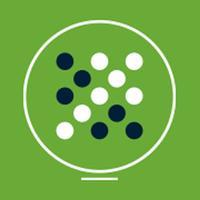 CaddyTracker Golf GPS by Golfbert.com