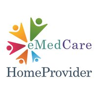eMedCare HomeProvider