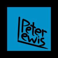 Peter Lewis Gallery