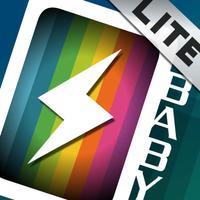 BB FlashCards Lite