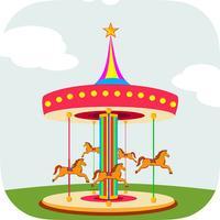Kids Puzzle Fun Park