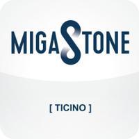 Migastone Ticino