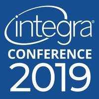 Integra Events