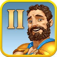 12 Labours of Hercules II: The Cretan Bull (Lite)