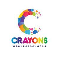 Crayons School