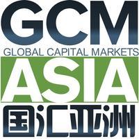 GCM Asia Mobile Trader