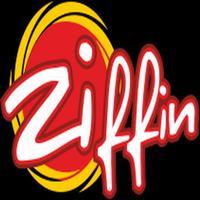 Ziffin