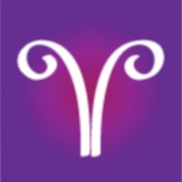 Global Pap App