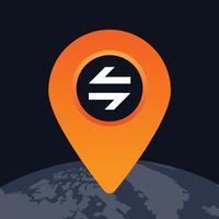 GPS Coordinates,GPS Navigation