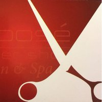 Expose Barbershop Salon And Spa