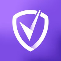 FirstVPN: WiFi Security Master