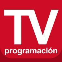 ► TV programación México: Mexicanos TV-canales Guía (MX) - Edition 2014