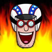 Stuntman Eddie: Motorbike Daredevil FREE