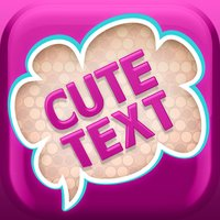 Cute Text on Photo.s Editor & Draw over Pictures