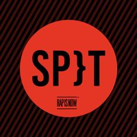 Spit App