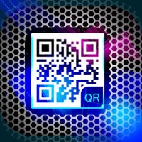 Barcode n QRCode-smartscan
