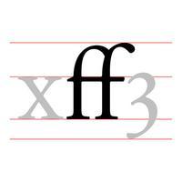 Font Finder