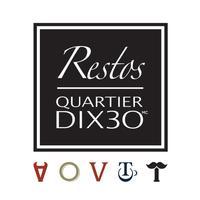Restos DIX30