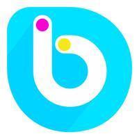 Blabla-Language Exchange