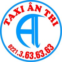 Taxi Ân Thi