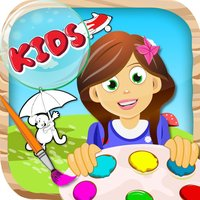 Kids Painting & Drawing