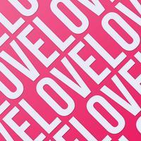 Love Test - Romantic Quiz