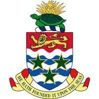 SIREN Cayman