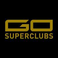 Go Health Clubs Superclubs