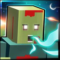 Zombie Strike Online : FPS, 3D