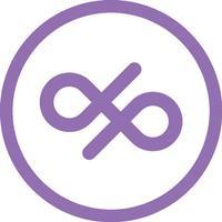 Purple Deck Media