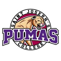 Saint Joseph's College Events