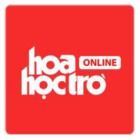 H2T - Hoa Hoc Tro Online