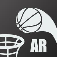 Basketball-AR