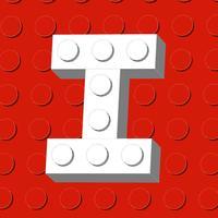 Instruct-a-Brick 3D