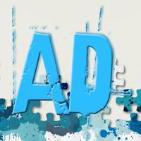 ADPhoto - photo puzzle app