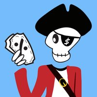 Shop Pirate Coupons for US