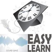 Einsteinmaker - LearnSTREAM