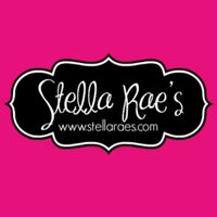 Stella Rae's