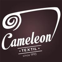 Cameleon Textil