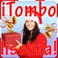 iTombolissima - italian bingo
