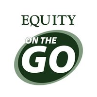 Equity ON-the-GO