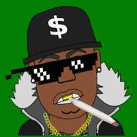 A-Thugz-Life