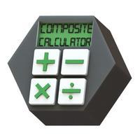 Composite Calculator II