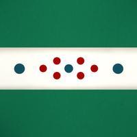 麻雀 点数計算 - 初心者から上級者まで使える麻雀ツール